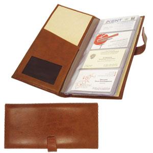 ... с нанесением логотипа по низким ценам: www.elite-life.ru/souvenirs/leather/page90