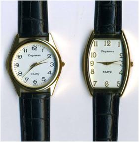 Часы сувенирные наручные наручные часы с котом купить